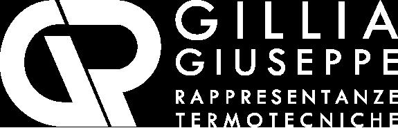 Gillia Giuseppe – Rappresentanze termotecniche