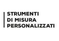 strumenti-misura